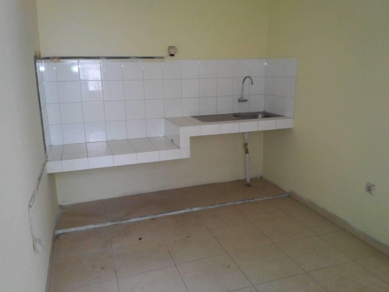 Kitchen set mrs salim 39 s life for Bikin kitchen set