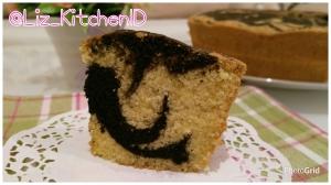 Marmer Cake_LizKitchen
