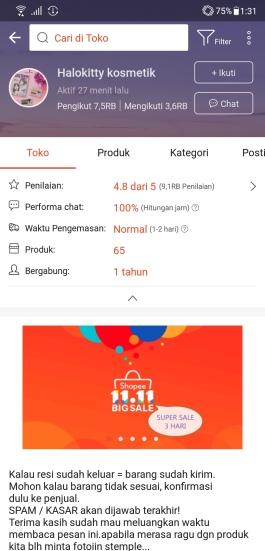 Screenshot_20191119-133140.jpg